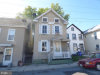 Photo of 433 W Church STREET, Hagerstown, MD 21740 (MLS # MDWA168762)