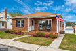 Photo of 9 Young AVENUE, Boonsboro, MD 21713 (MLS # MDWA168926)