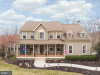 Photo of 18600 Outpost ROAD, Keedysville, MD 21756 (MLS # MDWA168964)