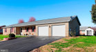 Photo of 144 Plantation DRIVE, Hagerstown, MD 21740 (MLS # MDWA168980)