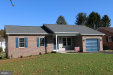 Photo of 29 Catawba PLACE, Hagerstown, MD 21742 (MLS # MDWA169028)