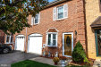 Photo of 17914 Clubhouse DRIVE, Hagerstown, MD 21740 (MLS # MDWA169086)