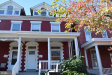 Photo of 121 E North AVENUE, Hagerstown, MD 21740 (MLS # MDWA169116)