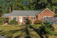 Photo of 12013 Wolfsville ROAD, Smithsburg, MD 21783 (MLS # MDWA169266)