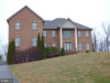 Photo of 11042 Sani LANE, Hagerstown, MD 21742 (MLS # MDWA169406)