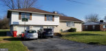 Photo of 13919 Sunrise DRIVE, Hagerstown, MD 21740 (MLS # MDWA169408)