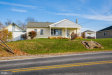 Photo of 16208 Broadfording ROAD, Hagerstown, MD 21740 (MLS # MDWA169480)