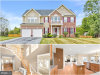 Photo of 15 Turkey Tract PLACE, Keedysville, MD 21756 (MLS # MDWA169486)