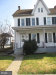 Photo of 808 Maryland AVENUE, Hagerstown, MD 21740 (MLS # MDWA169512)