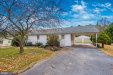 Photo of 22329 Cave Hill ROAD, Smithsburg, MD 21783 (MLS # MDWA169572)