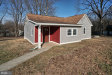 Photo of 3716 Trego Mountain ROAD, Keedysville, MD 21756 (MLS # MDWA169578)