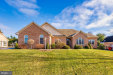 Photo of 19219 Rock Maple DRIVE, Hagerstown, MD 21742 (MLS # MDWA169732)
