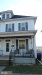 Photo of 1023 Main AVENUE, Hagerstown, MD 21740 (MLS # MDWA169994)