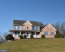 Photo of 6116 Mary Ann COURT, Boonsboro, MD 21713 (MLS # MDWA170000)