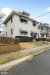 Photo of 827 View STREET, Hagerstown, MD 21742 (MLS # MDWA170008)