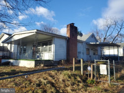 Photo of 1201 Kuhn AVENUE, Hagerstown, MD 21740 (MLS # MDWA170196)