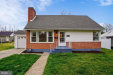 Photo of 307 Belview AVENUE, Hagerstown, MD 21742 (MLS # MDWA170462)