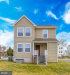 Photo of 235 Merrbaugh DRIVE, Hagerstown, MD 21740 (MLS # MDWA170772)