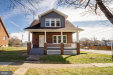 Photo of 300 Bryan PLACE, Hagerstown, MD 21740 (MLS # MDWA170820)