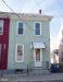 Photo of 127 E Lee STREET, Hagerstown, MD 21740 (MLS # MDWA170826)