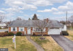 Photo of 1050 Carroll Heights BOULEVARD, Hagerstown, MD 21742 (MLS # MDWA170848)