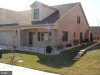 Photo of 19413 Amethyst DRIVE, Hagerstown, MD 21742 (MLS # MDWA170888)