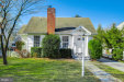 Photo of 11004 Roessner AVENUE, Hagerstown, MD 21740 (MLS # MDWA170932)