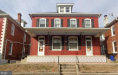 Photo of 417 415 Mcdowell AVENUE, Hagerstown, MD 21740 (MLS # MDWA170936)