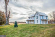 Photo of 16053 Broadfording ROAD, Hagerstown, MD 21740 (MLS # MDWA170958)