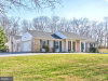 Photo of 11028 Hopewell ROAD, Hagerstown, MD 21740 (MLS # MDWA171142)