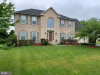 Photo of 13826 Emerson DRIVE, Hagerstown, MD 21742 (MLS # MDWA171210)