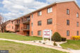 Photo of 1749 Edgewood Hill CIRCLE, Unit 203, Hagerstown, MD 21740 (MLS # MDWA171430)