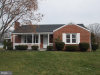 Photo of 10917 Donelson DRIVE, Williamsport, MD 21795 (MLS # MDWA171450)