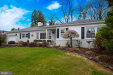 Photo of 18905 Rolling ROAD, Hagerstown, MD 21742 (MLS # MDWA171478)