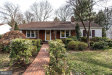 Photo of 18911 Waldron PLACE, Hagerstown, MD 21742 (MLS # MDWA171490)