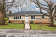 Photo of 12028 Belvedere ROAD, Hagerstown, MD 21742 (MLS # MDWA171496)