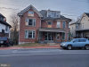 Photo of 241 S Prospect STREET, Hagerstown, MD 21740 (MLS # MDWA171506)