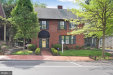 Photo of 260 S Prospect STREET, Hagerstown, MD 21740 (MLS # MDWA171526)