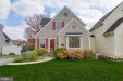 Photo of 1220 Potomac AVENUE, Hagerstown, MD 21742 (MLS # MDWA171560)