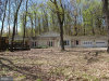 Photo of 4028 Trego Mountain ROAD, Keedysville, MD 21756 (MLS # MDWA171650)