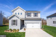 Photo of 12408 Gemstone DRIVE, Hagerstown, MD 21740 (MLS # MDWA171674)