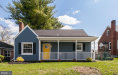 Photo of 328 Bryan PLACE, Hagerstown, MD 21740 (MLS # MDWA171764)