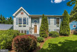 Photo of 102 Kevins COURT, Smithsburg, MD 21783 (MLS # MDWA172244)