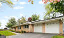 Photo of 13430 Paramount TERRACE, Hagerstown, MD 21742 (MLS # MDWA172268)