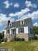 Photo of 1060 Fairview ROAD, Hagerstown, MD 21742 (MLS # MDWA172310)