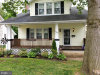 Photo of 11037 Lincoln AVENUE, Hagerstown, MD 21740 (MLS # MDWA172442)