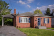 Photo of 118 N Mont Valla AVENUE, Hagerstown, MD 21740 (MLS # MDWA172480)
