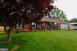 Photo of 10021 Pleasant View DRIVE, Hagerstown, MD 21740 (MLS # MDWA172486)