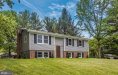 Photo of 17906 Meade COURT, Boonsboro, MD 21713 (MLS # MDWA172534)