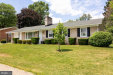 Photo of 1035 Valleybrook DRIVE, Hagerstown, MD 21742 (MLS # MDWA172800)